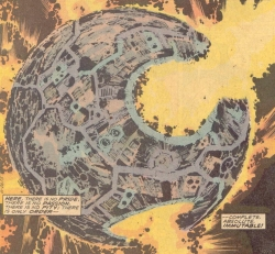 File:Apokolips.jpg