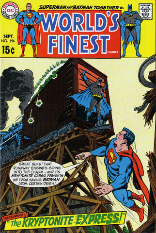 File:World's Finest Comics 196.jpg