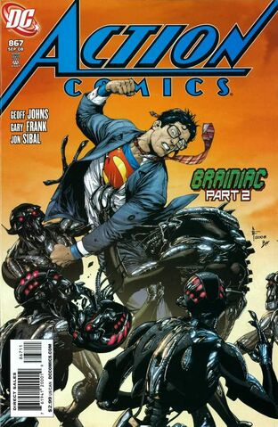 File:Action Comics 867.jpg