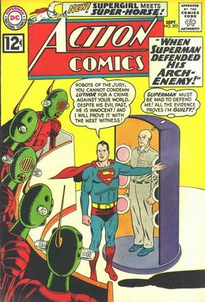 File:Action Comics Issue 292.jpg
