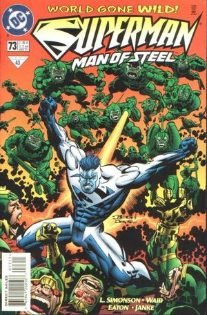 File:Superman Man of Steel 73.jpg
