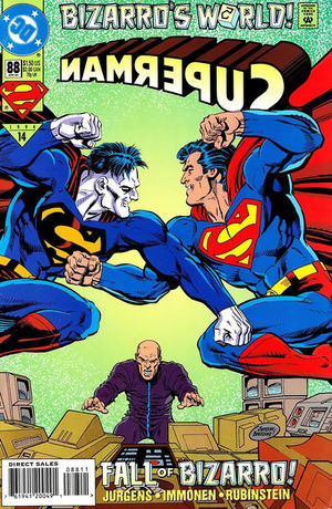 File:Superman Vol 2 88.jpg
