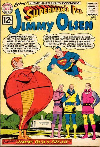 File:Supermans Pal Jimmy Olsen 059.jpg