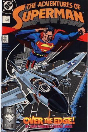 File:The Adventures of Superman 447.jpg