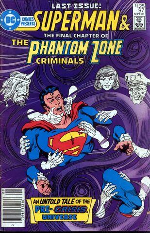 File:DC Comics Presents 097.jpg