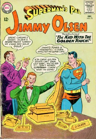 File:Supermans Pal Jimmy Olsen 073.jpg