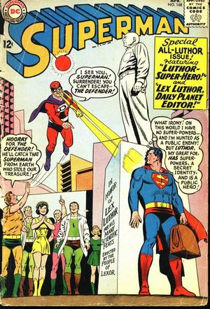 File:Superman Vol 1 168.jpg
