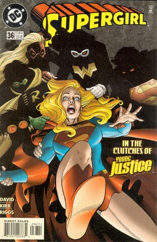 File:Supergirl 1996 36.jpg