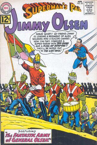 File:Supermans Pal Jimmy Olsen 060.jpg