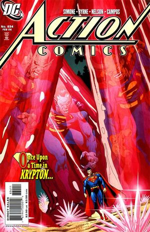 File:Action Comics Issue 834.jpg