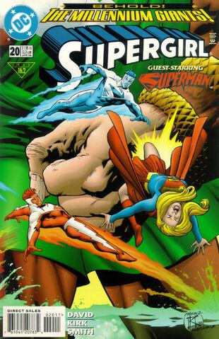 File:Supergirl 1996 20.jpg