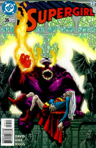 File:Supergirl 1996 35.jpg
