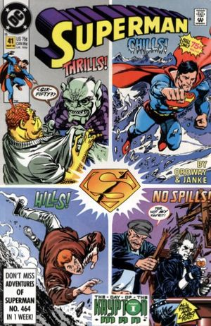 File:Superman Vol 2 41.jpg