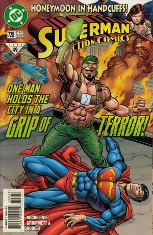 File:Action Comics Issue 728.jpg