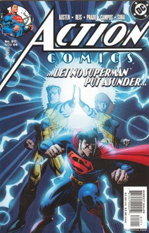 File:Action Comics Issue 819.jpg
