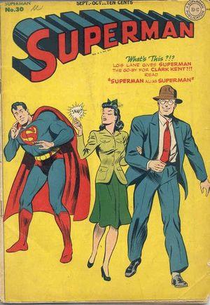 File:Superman Vol 1 30.jpg