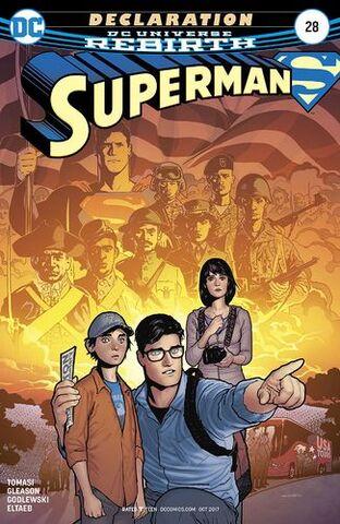 File:Superman Vol 4 28.jpg
