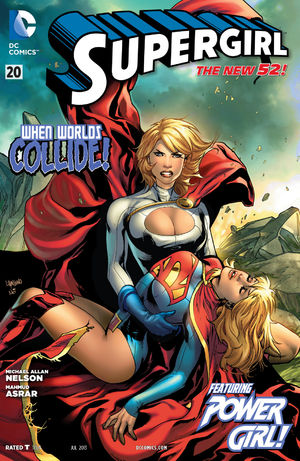 File:Supergirl 2011 20.jpg