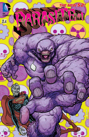 File:Superman Vol 3 23.4 Parasite.jpg