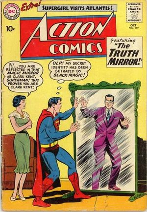 File:Action Comics Issue 269.jpg
