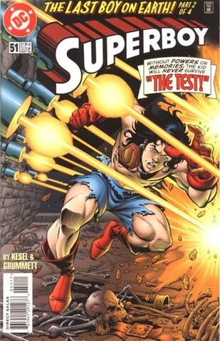 File:Superboy Vol 4 51.jpg