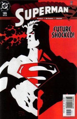 File:Superman Vol 2 195.jpg