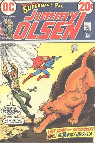 File:Supermans Pal Jimmy Olsen 156.jpg