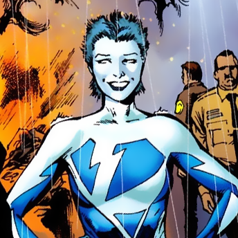 File:Livewire Superman 711.png