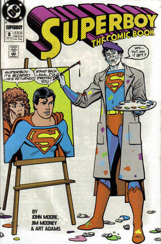 File:Superboy Vol 3 8.jpg