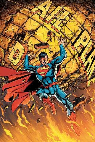 File:Superman New 52.jpg