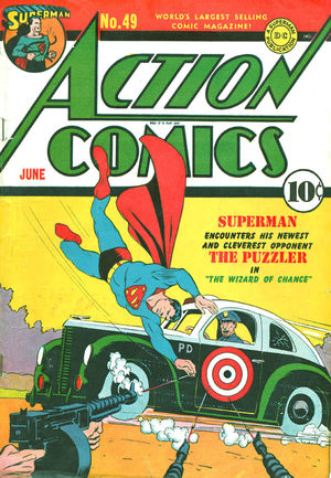 File:Action Comics Issue 49.jpg