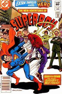Superboy 1980 37