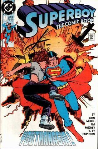 File:Superboy Vol 3 3.jpg