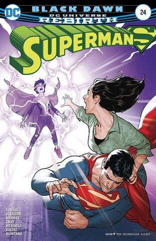 File:Superman Vol 4 24.jpg