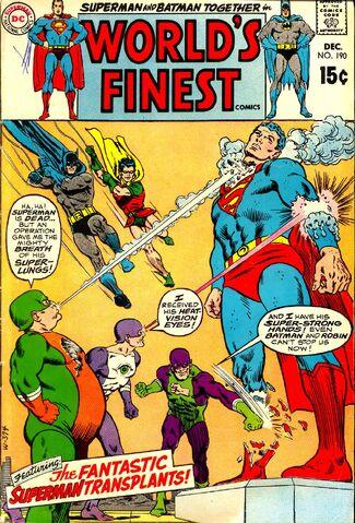 File:World's Finest Comics 190.jpg