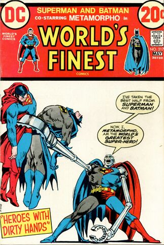 File:World's Finest Comics 217.jpg