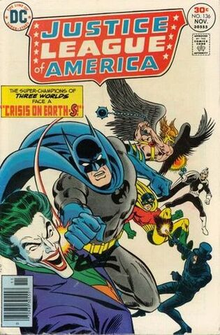 File:Justice League of America Vol 1 136.jpg