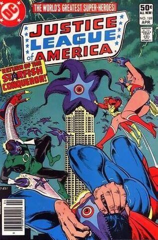 File:Justice League of America Vol 1 189.jpg
