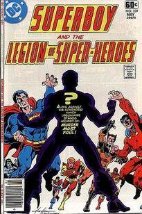 Superboy 1949 239