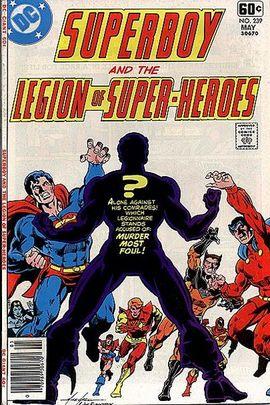 File:Superboy 1949 239.jpg