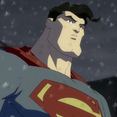 File:Superman-dkreturns.jpg