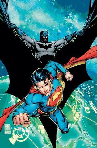 File:Superman Batman.jpg