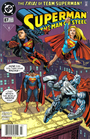 File:Superman Man of Steel 87.jpg