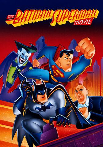 File:The Batman Superman movie-World's Finest.jpg
