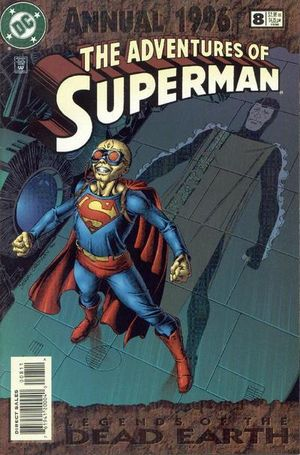 File:The Adventures of Superman Annual 8.jpg