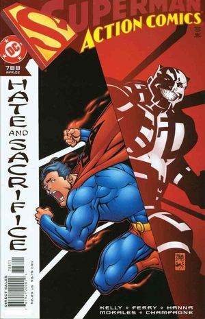 File:Action Comics Issue 788.jpg