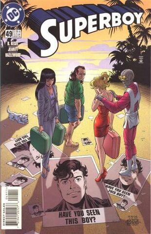 File:Superboy Vol 4 49.jpg