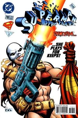 File:Action Comics Issue 718.jpg