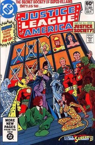 File:Justice League of America Vol 1 195.jpg