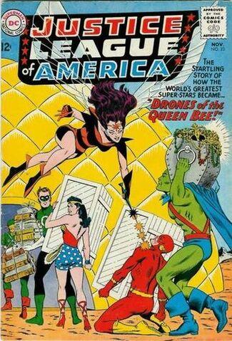 File:Justice League of America Vol 1 23.jpg